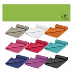 Premium Cooling Towel 1000mm by 300mm