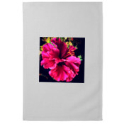 Flower Garden Tea Towel collection