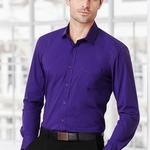 Biz Collection Monaco Mens Longshirt